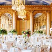 Copy of Marriott Grand Ball Room