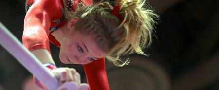 2015 Dairy-Aire Gymnastics Invitational