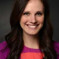 Hannah LaForest