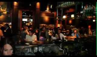 Chicago Travel Video: Nightlife