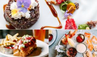 Top Chicago Restaurants