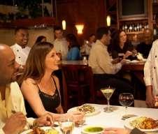 Small Restaurants - Blog Post