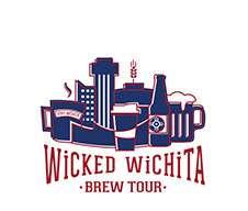 Wicked Brew Tour Icon