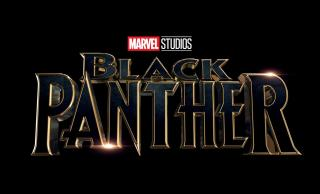 Black Panther Full Length Trailer Released!