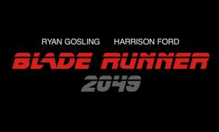 Blade Runner 2049 Trailer Is Here