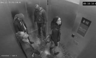 Marvel's The Defenders Premiere Date Announced In New Teaser