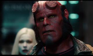 Del Toro Confirms Hellboy 3 Won't Happen