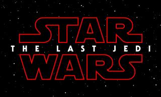 Behind The Scenes Reel From Star Wars: The Last Jedi Released