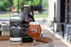 Maxline-Brewing-Growler