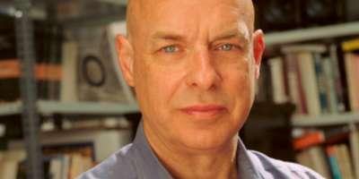 Moogfest Announces Brian Eno!