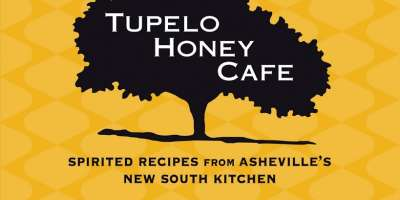 Tupelo Honey Cafe: Win a Foodie Vacation