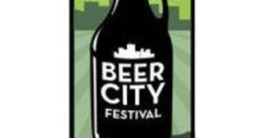 Get at Taste of BeerCity USA at Beer City Festival