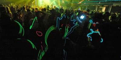 Moogfest Announces Top Talent for Reimagined Fest