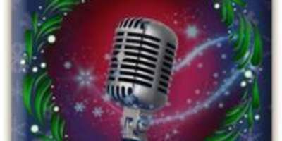 Holiday Music Hits the Main Stage