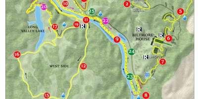 Biltmore Marathon: Register Now!