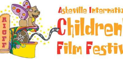 Asheville Hosts International Children's Film Festival