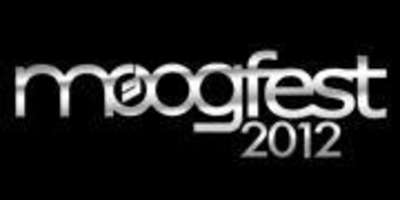 Moogfest 2012: New Additions