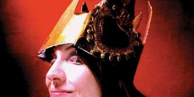 Indulge Your Inner Artist at Asheville Fringe Arts Festival