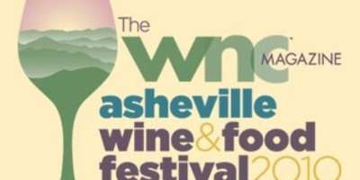 Celebrate Asheville's Food & Wine Scene on Aug. 14