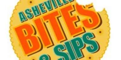 Asheville Bites & Sips