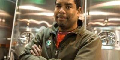 Brooklyn Brewery Brewmaster Makes an Asheville Appearance