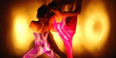 Asheville Ballet's New Season