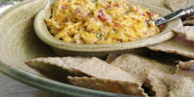 Pimento Cheese Lovers Unite!