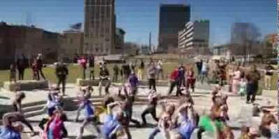 Beer City Music Video