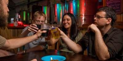 New Beer Festival Arrives in Asheville