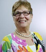Joyce Scheier