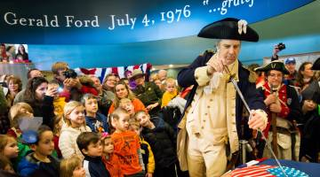 Calendar of Events   Valley Forge & Montgomery County