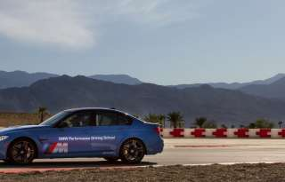Copy of bmw_driving_perfomance_center_scenic__hero