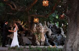 weddings_header1_1920x611