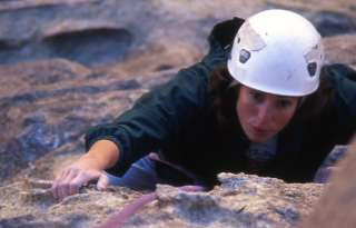 hiking_rockclimb-1920x611__hero.jpg