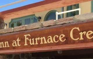 inn-at-furnace-creek__hero