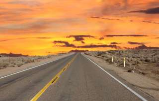 route66_sunset__hero