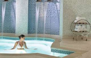spa-riviera_palm_springs__hero