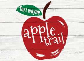 Fort Wayne Apple Trail