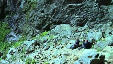 Kystriksveien 2010 - Episode 13 av 17