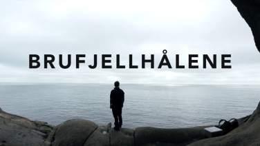 Brufjell