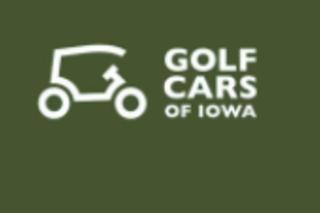 Golf Car Rental