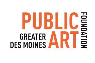 Des Moines Public Art Foundation