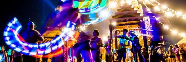 HEADER2_Coachella-2200x700.jpg