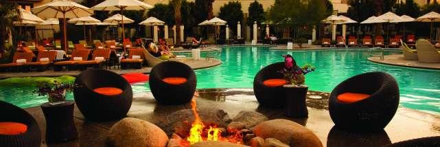 _mg_5203-highres-poolside_orange_seating__hero