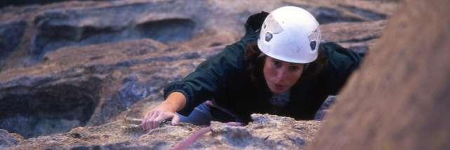 hiking_rockclimb-1920x611__hero.jpg