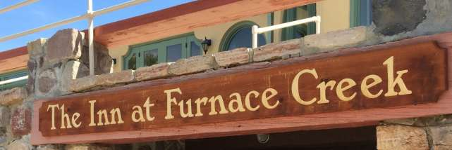 inn-at-furnace-creek__hero