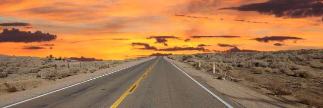 route66_sunset__hero