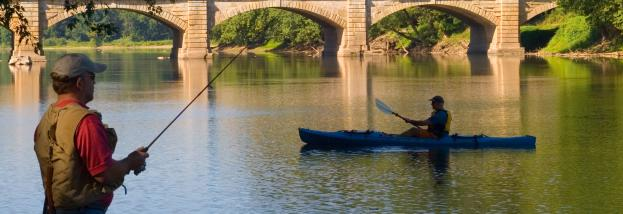Monocacy Aqueduct Cropped