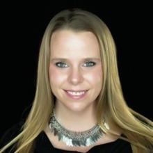 Stephanie Andrews