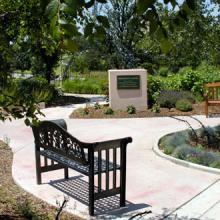 Scent Garden